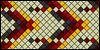 Normal pattern #25049 variation #139605