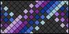Normal pattern #53235 variation #139614
