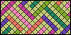Normal pattern #28354 variation #139630