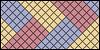 Normal pattern #24716 variation #139631