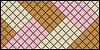 Normal pattern #24716 variation #139636