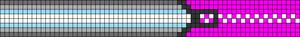 Alpha pattern #76536 variation #139654
