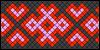 Normal pattern #26051 variation #139706