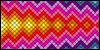 Normal pattern #27252 variation #139713