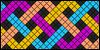 Normal pattern #916 variation #139723