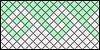 Normal pattern #566 variation #139742