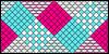 Normal pattern #16606 variation #139747