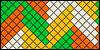 Normal pattern #8873 variation #139750
