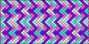 Normal pattern #65110 variation #139774