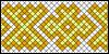 Normal pattern #31010 variation #139779