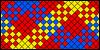 Normal pattern #21940 variation #139796