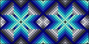 Normal pattern #38670 variation #139805
