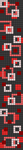 Alpha pattern #72915 variation #139814