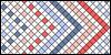 Normal pattern #25162 variation #139823