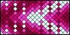 Normal pattern #76603 variation #139869