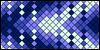 Normal pattern #76603 variation #139871
