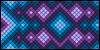 Normal pattern #15984 variation #139894
