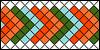 Normal pattern #410 variation #139895