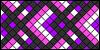 Normal pattern #64122 variation #139899