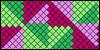 Normal pattern #9913 variation #139900