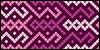 Normal pattern #67850 variation #139916
