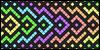 Normal pattern #22524 variation #139926