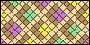 Normal pattern #30869 variation #139953