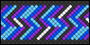 Normal pattern #70853 variation #139989