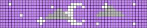 Alpha pattern #76698 variation #139993