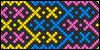 Normal pattern #67858 variation #140008