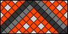 Normal pattern #22543 variation #140012