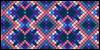 Normal pattern #76851 variation #140017