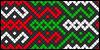 Normal pattern #67850 variation #140036