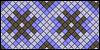 Normal pattern #37075 variation #140061