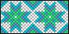Normal pattern #32405 variation #140075