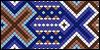 Normal pattern #75905 variation #140087