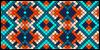 Normal pattern #76851 variation #140088