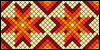 Normal pattern #32405 variation #140092