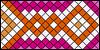 Normal pattern #11729 variation #140096