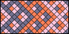 Normal pattern #31209 variation #140108