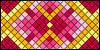 Normal pattern #76819 variation #140139