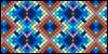 Normal pattern #76851 variation #140140