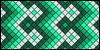 Normal pattern #38290 variation #140141
