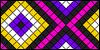 Normal pattern #6039 variation #140151