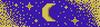 Alpha pattern #76856 variation #140160