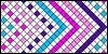 Normal pattern #25162 variation #140173