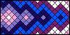 Normal pattern #18 variation #140177