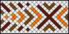 Normal pattern #59488 variation #140184