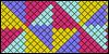 Normal pattern #9913 variation #140189