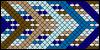 Normal pattern #54078 variation #140205